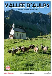 Summer 2019 Brochure