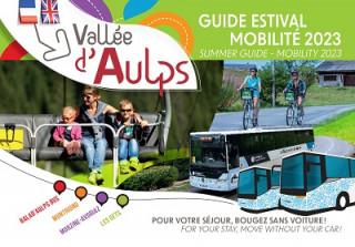 Guide des transports été 2019