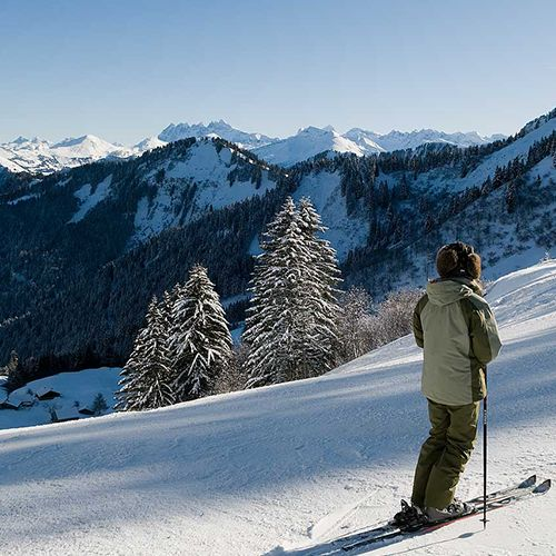 acces-direct-ski-alpin-1854-resultat-2718