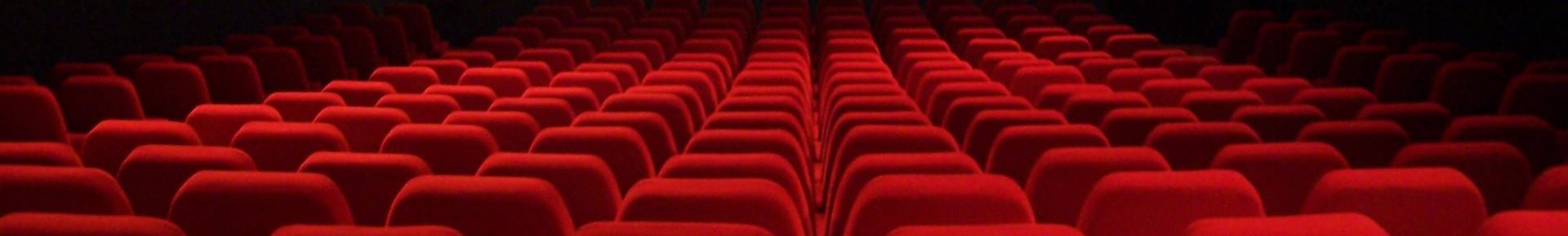 Salles de cinéma en Vallée d'Aulps