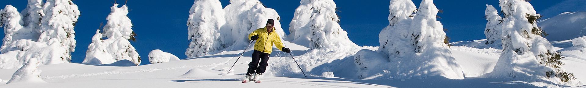 Snow report Roc d'Enfer, Montriond/Avoriaz
