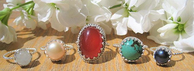 Cadeaux/bijoux