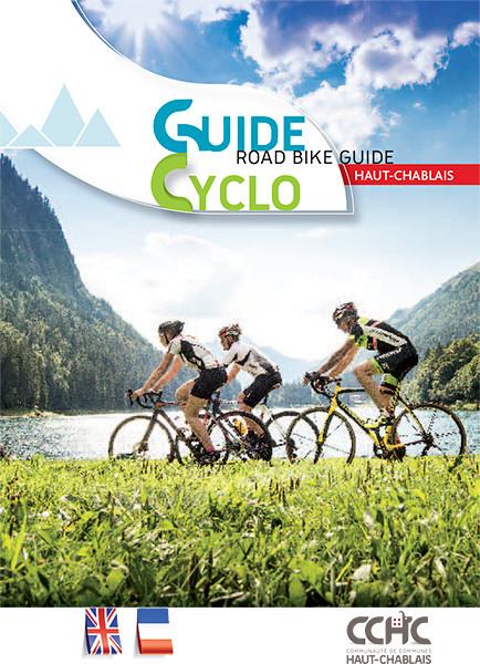 guide-velo-haut-chablais-1-4966