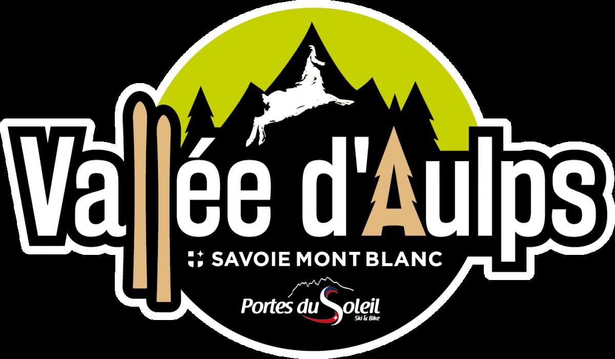 logo-vallee-d-aulps-lune-verte-5424