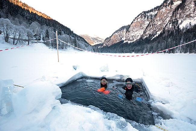 plongee-sous-glace-5457