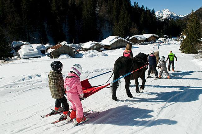 ski-joering-5459