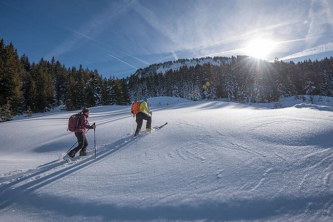 ski-rando-5460