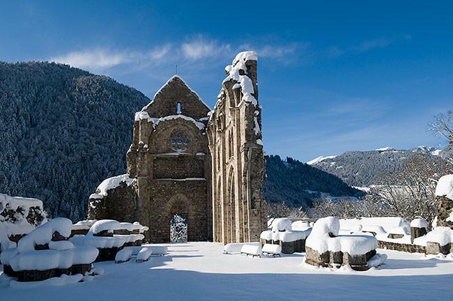visite-abbaye-5462