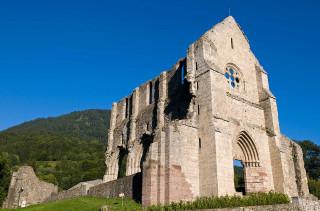 abbaye-aout12-5075