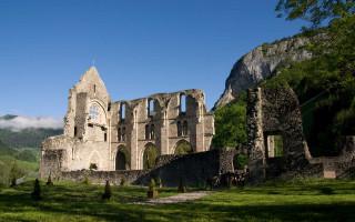 abbaye-mai09-1-5084
