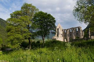 abbaye-mai2012-13-5087