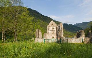 abbaye-mai2012-5-5086