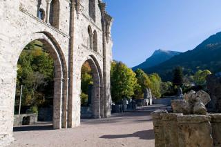 abbaye-oct11-5-5089