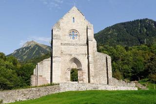 abbaye-sept11-dxo-5069