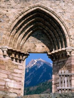 abbaye13-5076