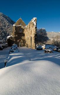 abbaye2-hiver09-3054
