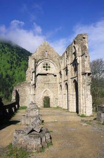 abbaye24-2997