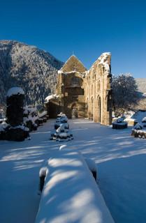 abbaye3-hiver09-5070