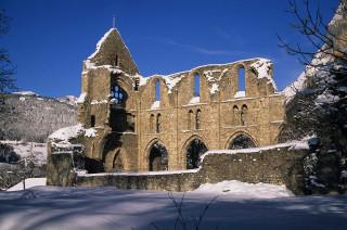 abbaye4-3055