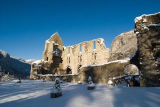 abbaye4-hiver09-5068