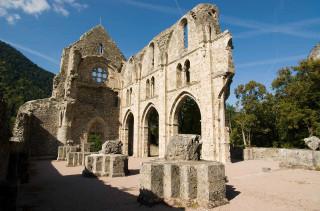 abbaye6-sept08-5072