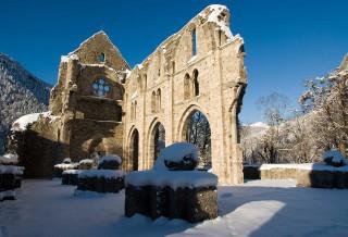 abbaye7-hiver09-5073