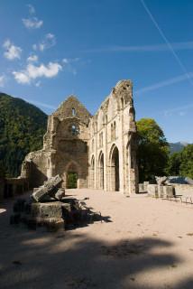 abbaye7-sept08-5074