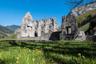 abbayedaulps-mai16-1-5077