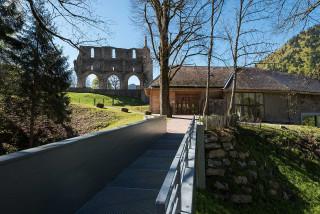 abbayedaulps-mai16-12-5083