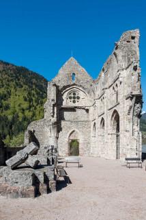 abbayedaulps-mai16-7-5080