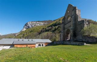 abbayedaulps-mai16-8-5078