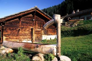 bassin-lindarets-3001