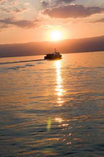 bateau-cgn-thonon-juin10-copie-3654