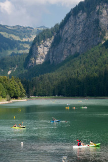 canoe-lac-montriond-aout15-3-5128