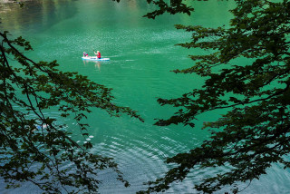canoe-lac-montriond-aout15-5130