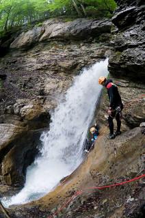 canyoning-nyon5-3632