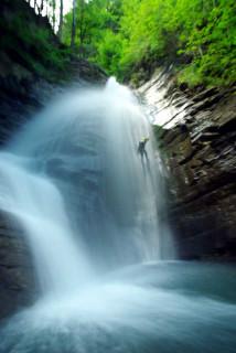 canyoning-nyon6-2930