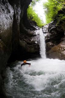 canyoning-nyon7-3633
