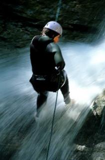 canyoning06-3-2928