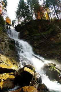 cascade-ardent6-3181