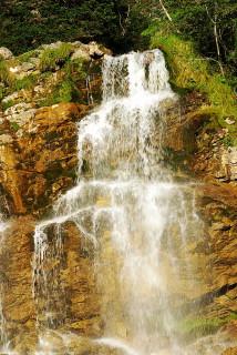 cascade-brochaux-aout07-9-3183
