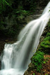 cascade-nyon-3184