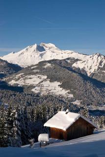 chalet-supermorzine2-hiver09-3072