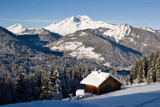 chalet-supermorzine3-hiver09-3073