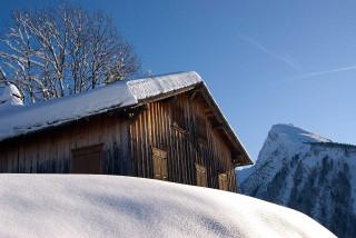 chalet-supermorzine5-hiver09-3074