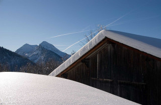 chalet-supermorzine6-hiver09-3075