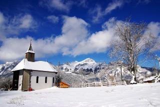 chapelle-corbier4-3076