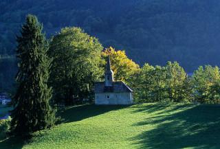 chapelle-moussiere-2811