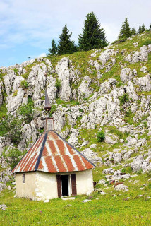 chapelle-nifflon-3007