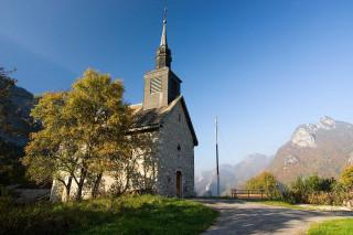chapelle-promerat-automne2008-2812